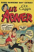 Lil Abner (1947) 74