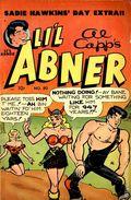 Lil Abner (1947) 80