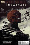 Red Skull (2011 Marvel) 3