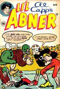 Lil Abner (1947) 96
