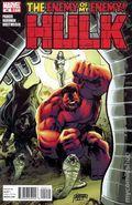 Hulk (2008 Marvel) 40