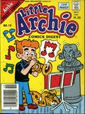 Little Archie Comics Digest Annual (1977) 19