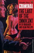 Criminal Last of the Innocent (2011 Marvel) 4