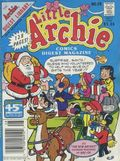 Little Archie Comics Digest Annual (1977) 28