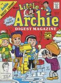 Little Archie Comics Digest Annual (1977) 47