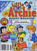 Little Archie Comics Digest Annual (1977) 48