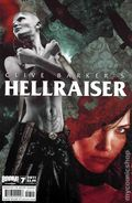 Hellraiser (2011 Boom) 7A