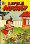 Little Audrey (1948 St. John) 12