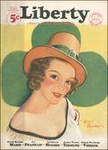 Liberty (1924-1950 Macfadden) Vol. 9 #12