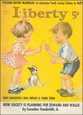 Liberty (1924-1950 Macfadden) Vol. 14 #48