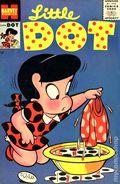 Little Dot (1953 1st Series) 13