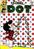 Little Dot (1953 1st Series) 41