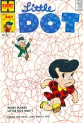 Little Dot (1953 1st Series) 44
