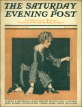 Saturday Evening Post (1821) Vol. 196 #20