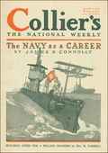 Collier's (1888) Jul 14 1917