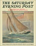 Saturday Evening Post (1821) Vol. 204 #30