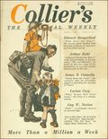 Collier's (1888) Jan 18 1919