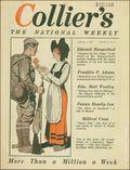Collier's (1888) Feb 8 1919