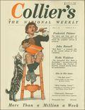 Collier's (1888) Apr 5 1919