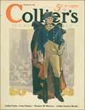 Collier's (1888-1957 Crowell-Collier Publishing) Feb 27 1932