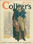 Collier's (1888) Feb 27 1932