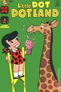Little Dot Dotland (1962) 7