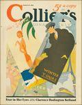 Collier's (1888) Jan 21 1933