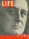 Life (1936) Jan 4 1937