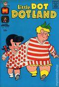 Little Dot Dotland (1962) 13
