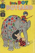 Little Dot Dotland (1962) 27