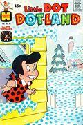 Little Dot Dotland (1962) 44