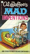 MAD Inventions PB (1978) 1-REP