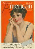 American Magazine 2203