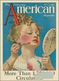 American Magazine 2202