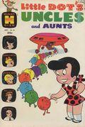 Little Dot's Uncles and Aunts (1961) 35