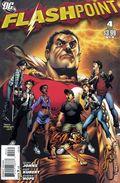 Flashpoint (2011 DC) 4C
