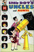 Little Dot's Uncles and Aunts (1961) 47