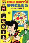 Little Dot's Uncles and Aunts (1961) 48