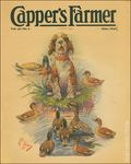 Capper's Farmer 3206