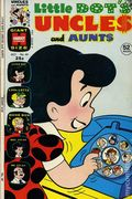 Little Dot's Uncles and Aunts (1961) 49