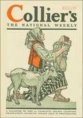 Collier's (1888) Jan 20 1917
