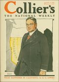 Collier's (1888) Feb 17 1917