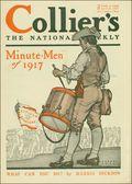 Collier's (1888) Apr 21 1917