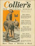 Collier's (1888) Dec 14 1918