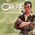 Caniff A Visual Bioagraphy HC (2011 IDW) 1-1ST