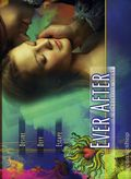 Ever After Media Press Kit (1998) KIT-1998