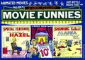 Little Giant Movie Funnies (1938) 2