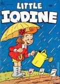 Little Iodine (1950) 11