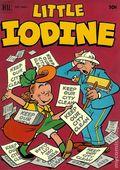 Little Iodine (1950) 14