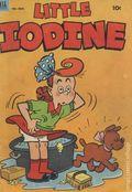 Little Iodine (1950) 16